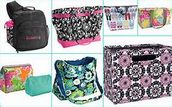 What is Thirty One?