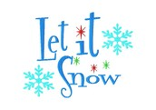 SNOW DAY- December 22nd 9am-3pm