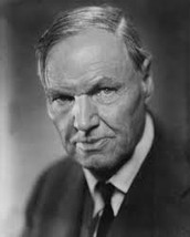 Five facts about Clarence Darrow!