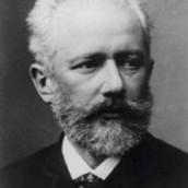 Пётр Бекетов