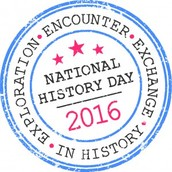 What is National History Day (NHD)?