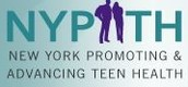 An exciting initiative for healthcare providers who serve adolescents in primary and specialty care.