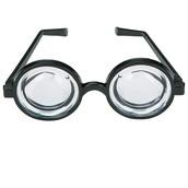 Paul Fisher's Glasses