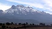 Mountains          montañas