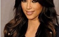 Kim-Ombre Body Wave-$60 and up
