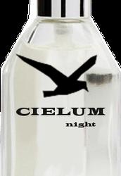 Vols un perfum nou i inovador? Confia en nosaltres