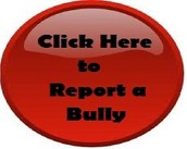 Always report bullying in general