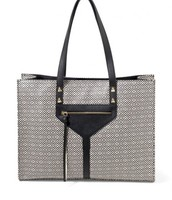 City Tote (Regular $148 - $98 with Dot Dollars)