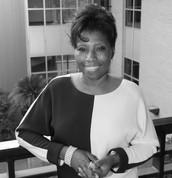 Yvette Daniel, Senior Trainer