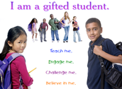 Instructional  Strategies Suggestions
