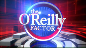 "How Much Do You Know About ""The O'Reilly Factor""?"
