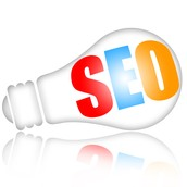 SEO Consultant Can Grow Your Business