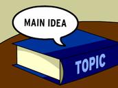 IN READING & SOCIAL STUDIES: