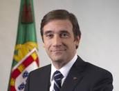 Politics of Portugal