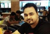 Hi, I am Bhargav Medhi. A Business Entrepreneur.