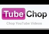 Tube Chop
