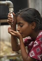 Wat heeft UNICEF al bereikt?