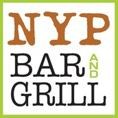 NYP Bar and Grill Seattle