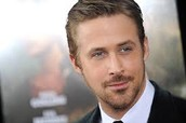 No, no I can't. But Im Ryan Gosling.