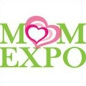 Mom Expo & Ultimate Play Date