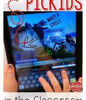 Creating Digital Posters