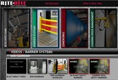 New In-Plant and Loading Dock Videos