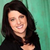 Dana Tracy, Thirty-One Gifts Ind. Senior Director