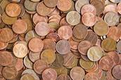 Penny Wars In January