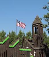 Kidsville Park
