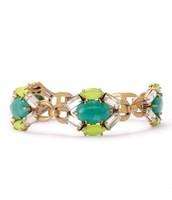 Jardin bracelet -$30