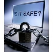 Make it safe.
