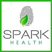 Get the best hormone therapy in San Diego to cure any type of health ailment or sickness you have