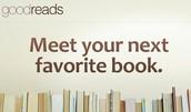 Websites for Reading