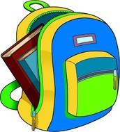 5th Grade    8:40-9:40