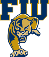 #3 Florida International University