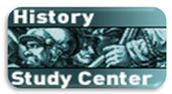 History Study Center