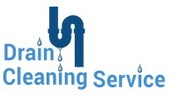 24 x 7 Affordable Drain Repair and Cleaning Service across GTA