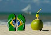 ¿Querés hablar como un brasilero de verdad? ¿Querés entender a los brasileros de las distintas regiones de Brasil?
