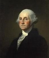 George Washignton