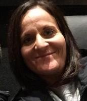Brandi Danielson