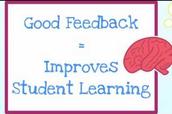 Nurturing Student Growth through Digital Feedback (NOVEMBER TRADE)