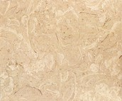 Marble tiles (Walls)