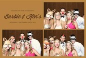 Photo Booth In Calgary: Types Of Photo Booth That You Can Expect