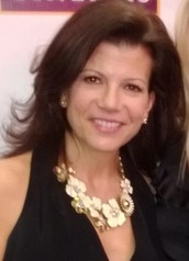 Marie Franco