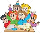 Student AhApps Account Logins