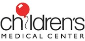 WHAT IS CHILDREN'S MEDICAL CENTER OF DALLAS?
