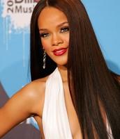 Rihanna was born of february 20, 1988