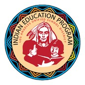 Sponsored by: Indian Education Program