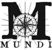 March 21: MUNDI