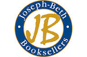 The Joseph-Beth Book Fair is Coming Soon!
